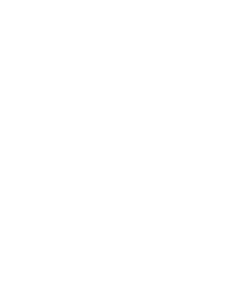 Cross No Background Clipart - Clipart Kid