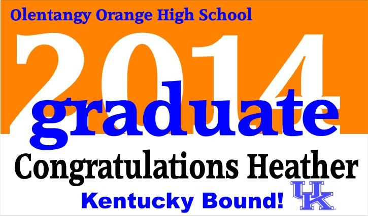 congratulations grad banner clipart clipart suggest