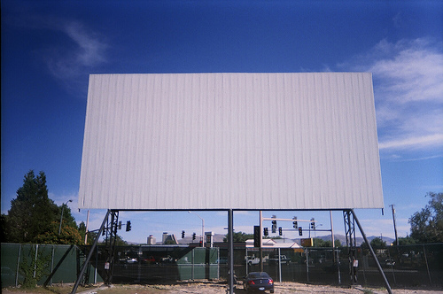 Drive In Movie Screen 59233050 12f890a673 Jpg