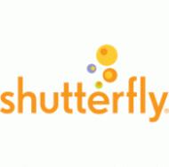 Shutterfly Shutterfly