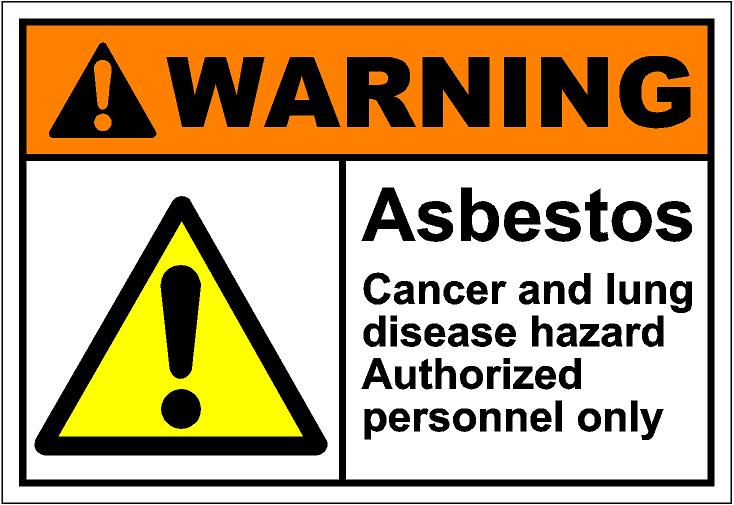 Warnh002   Asbestos Cancer And Lung Disease Hazard Eps