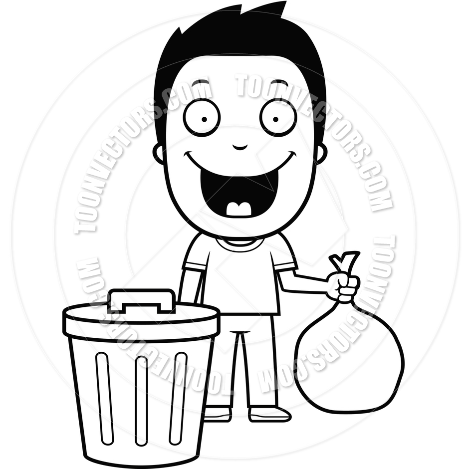 White Trash Clipart - Clipart Kid