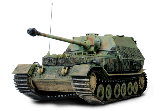 Download Png Image Tank Png Image Armored Tank