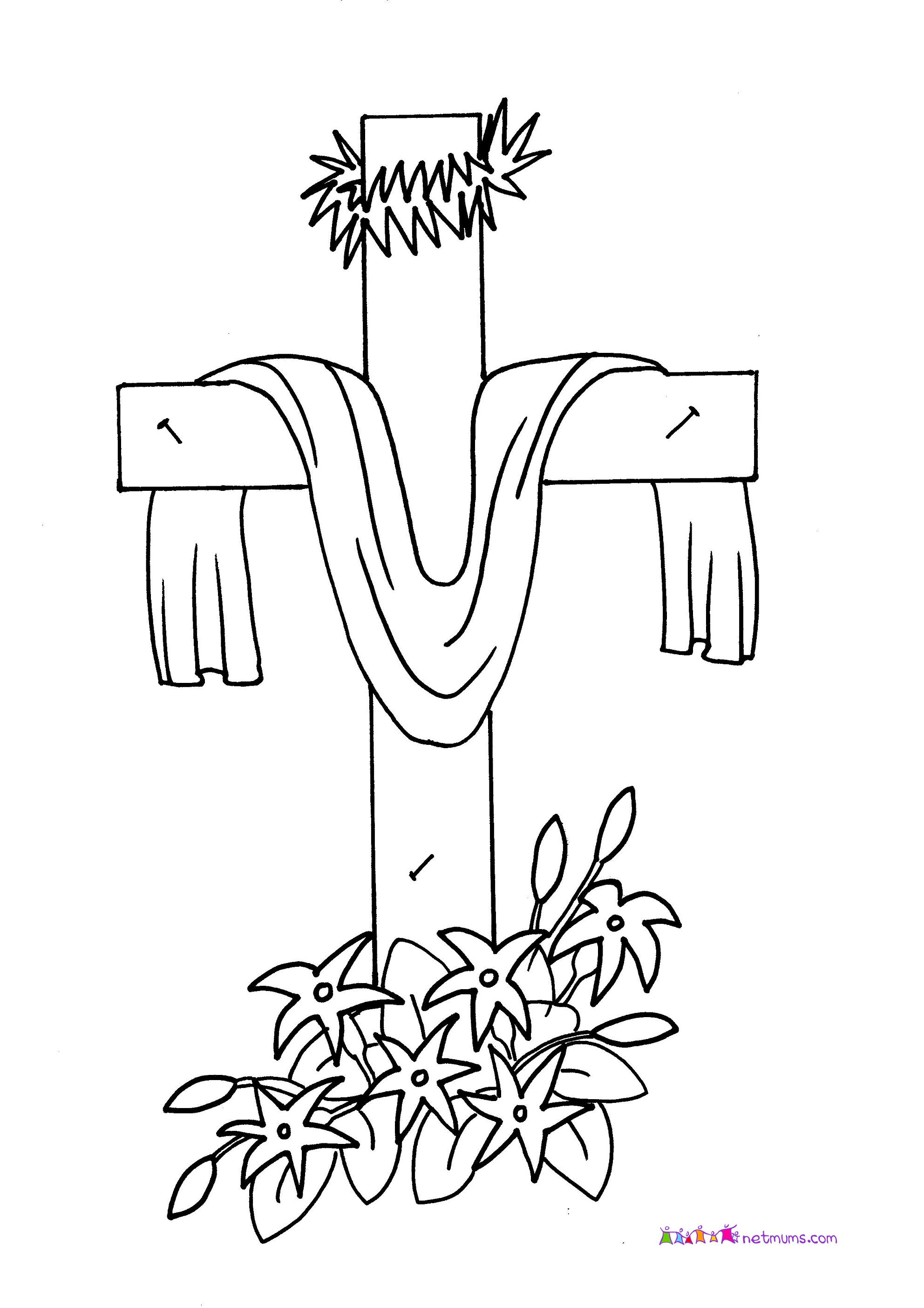 Jesus Loves Me Coloring Pages 166915 Jesus Loves You Coloring Page