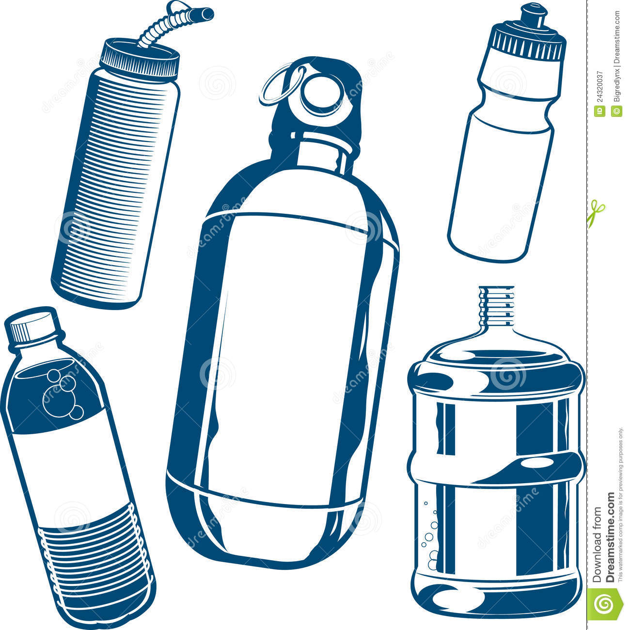 Clip art plastic juice bottle clipart clipart suggest for Plastic water bottle art