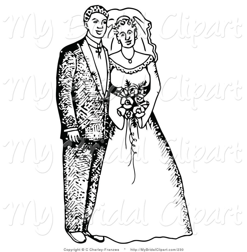Line Art together with Watch additionally Fiat Nuova C agnola further Wedding Couple Black And White Cliparts besides Stock Illustration Truck  pany Name Cargo Image40998608. on vintage truck illustration