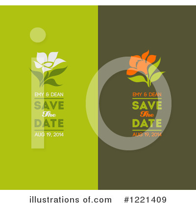 save the date vector text calligraphy stock vector art 639705236