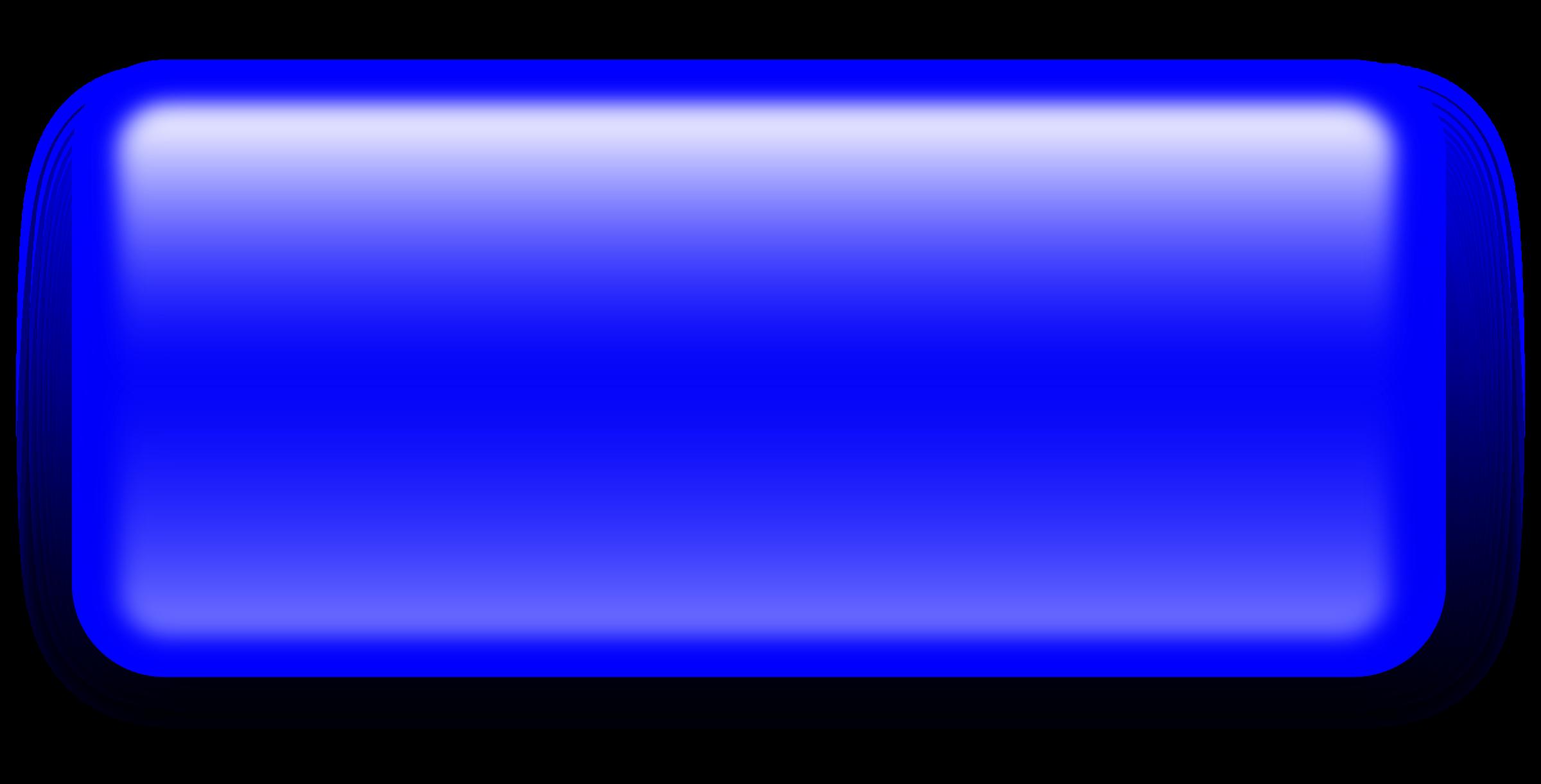 3d Rectangle Clipart - Clipart Suggest