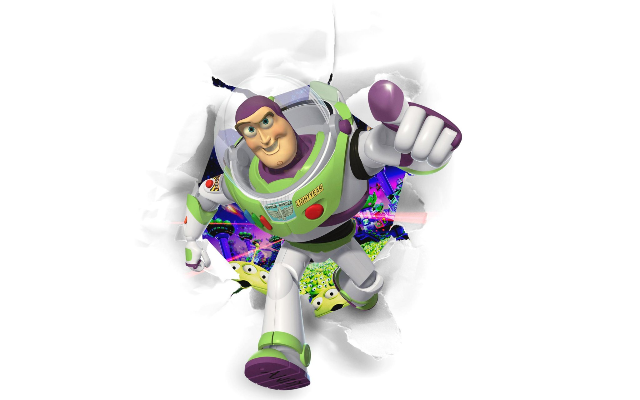 buzz clipart clipart suggest buzz lightyear clipart png buzz lightyear clipart for kids