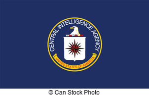 Cia Stock Illustrations  192 Cia Clip Art Images And Royalty Free