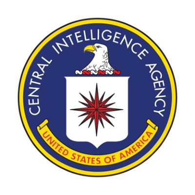 Cia Stock Photos   Clipart Best