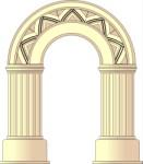 Clipart Corel Xara Gallery Fashion Ring Fashion Jewelry Corel Ring ...