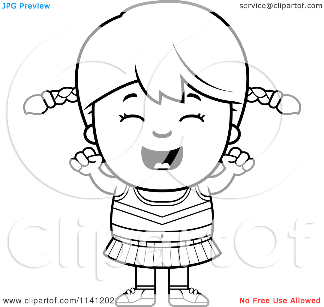 Pin Cheerleader Clip Art Pictures Vector Clipart Royalty Free Images