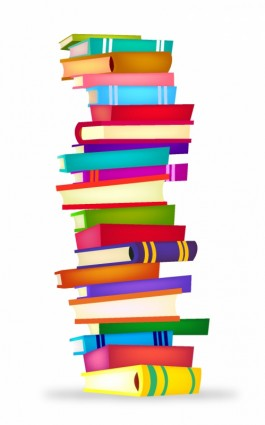 ... of-books-clipart-clipart-panda-free-clipart-images-ecfYpO-clipart.jpg