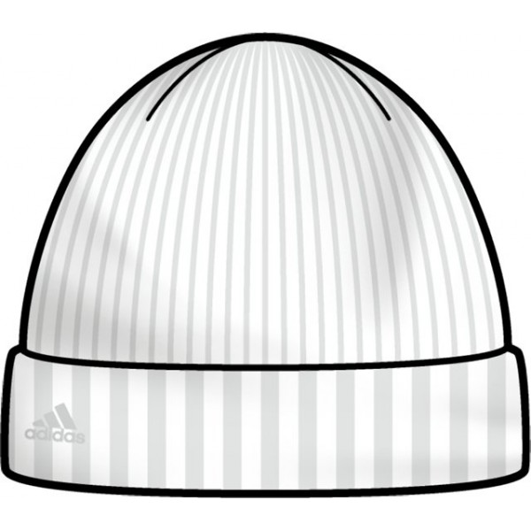 Line Drawing Hat : Beanie sketch gallery