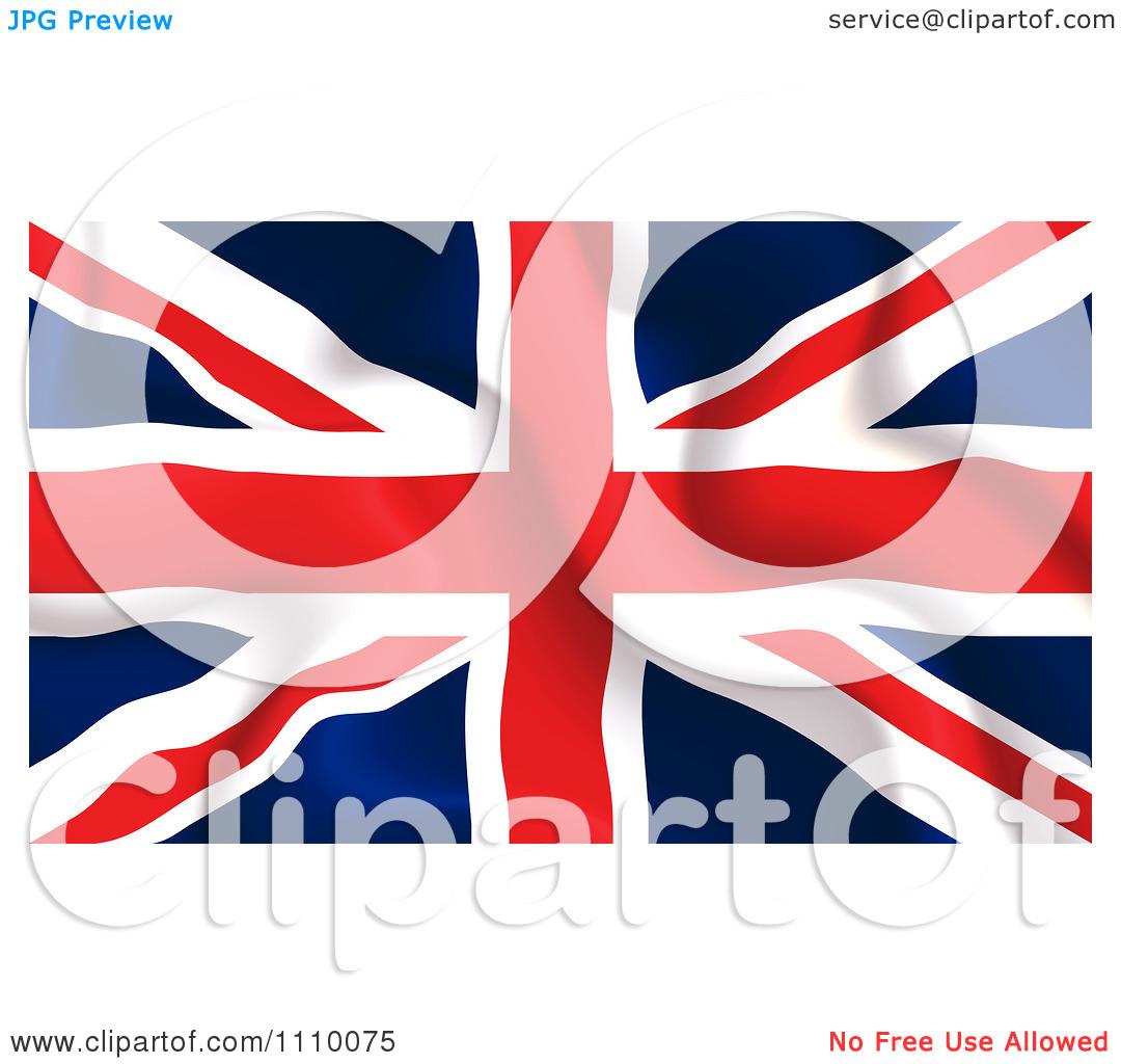 Free britishs hentai photo 27