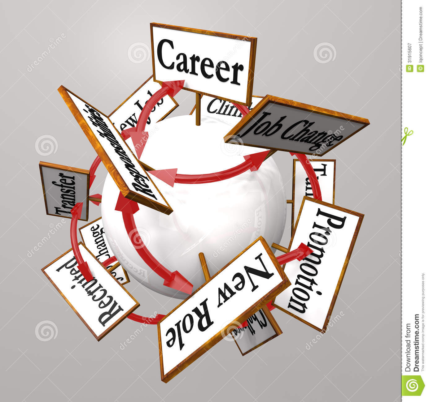 new job clipart clipart kid congratulations new job clipart career signs professional job