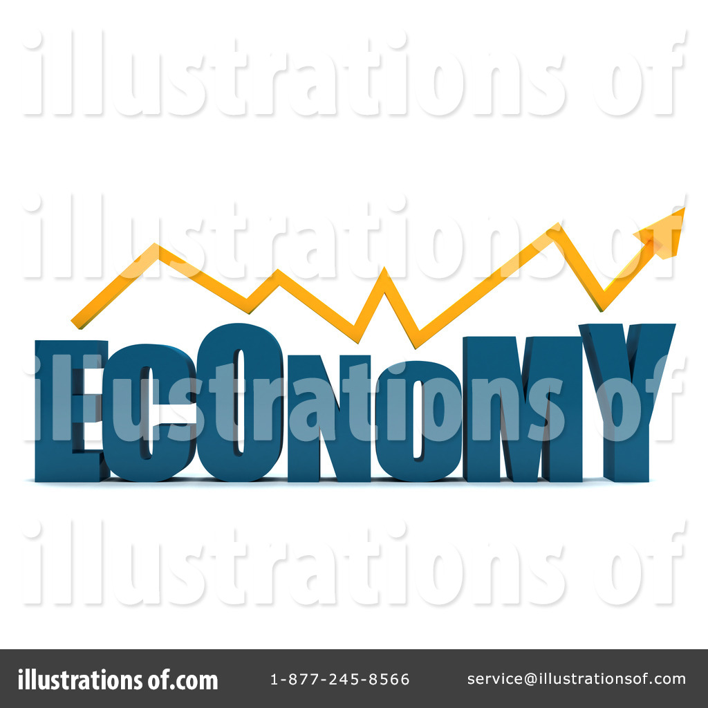 economic clipart - photo #23