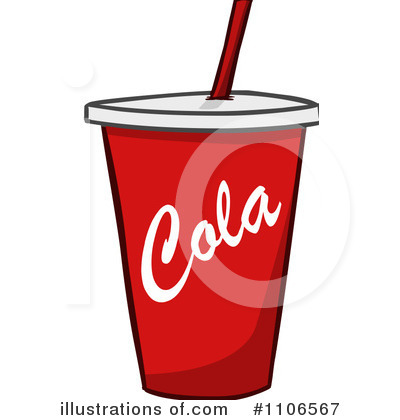 Clip Art Soda Clip Art soda can cartoon clipart kid free rf illustration 1106567 by solutions