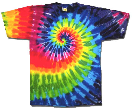 Glen Park Library   San Francisco Public Library  Tie Dye T Shirts