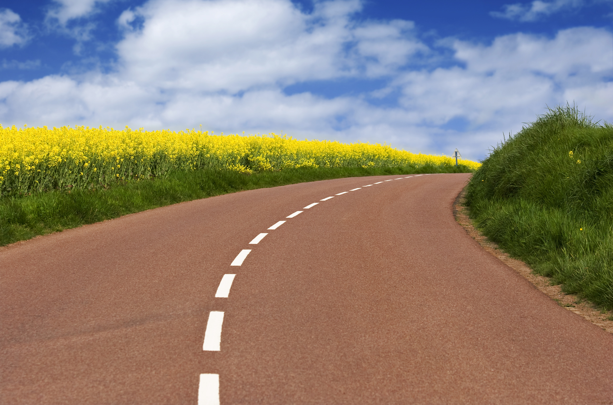 road background clip art - photo #15