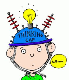 Inquiry Based Learning Clipart   Google Search More