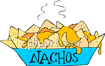 Clip Art Nachos Clip Art nachos clipart kid and cheese clip art image gallery more