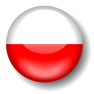 Related Poland Cliparts