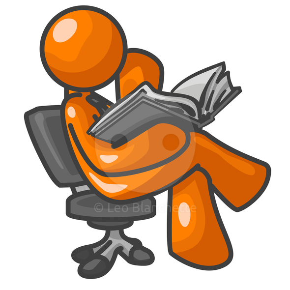 Software Engineer Clipart   Clipart Panda   Free Clipart Images