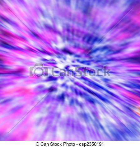 Tie Dye   Stock Illustration Royalty Free Illustrations Stock Clip