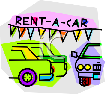 To Rent Videos Clipart