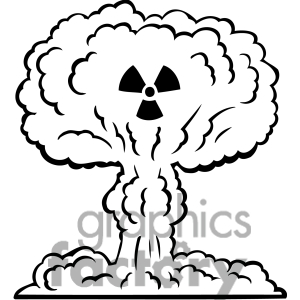 War Clip Art Photos Vector Clipart Royalty Free Images   1