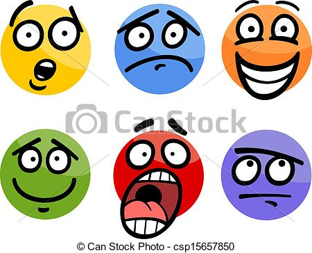 Clip Art Emotions Clipart emotions clip art emotion pgi3ko clipart kid art