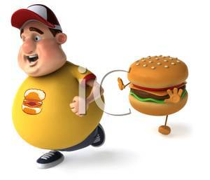 Obese Male Cartoon Photos   Good Pix Gallery