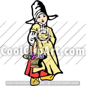 Coolclipart Com   Clip Art For  Dutch Girl   Image Id 110044