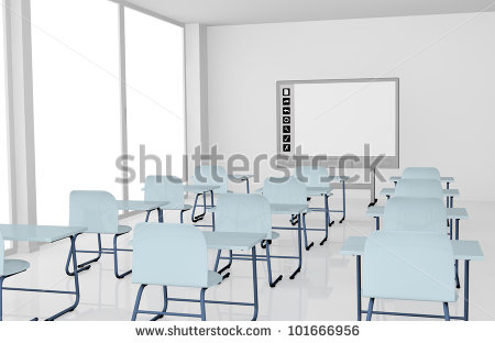 Interactive Whiteboard Clipart Classroom Whiteboard Clipart And