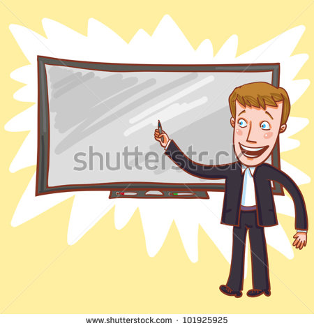 Interactive Whiteboard Clipart Interactive Whiteboard Clipart
