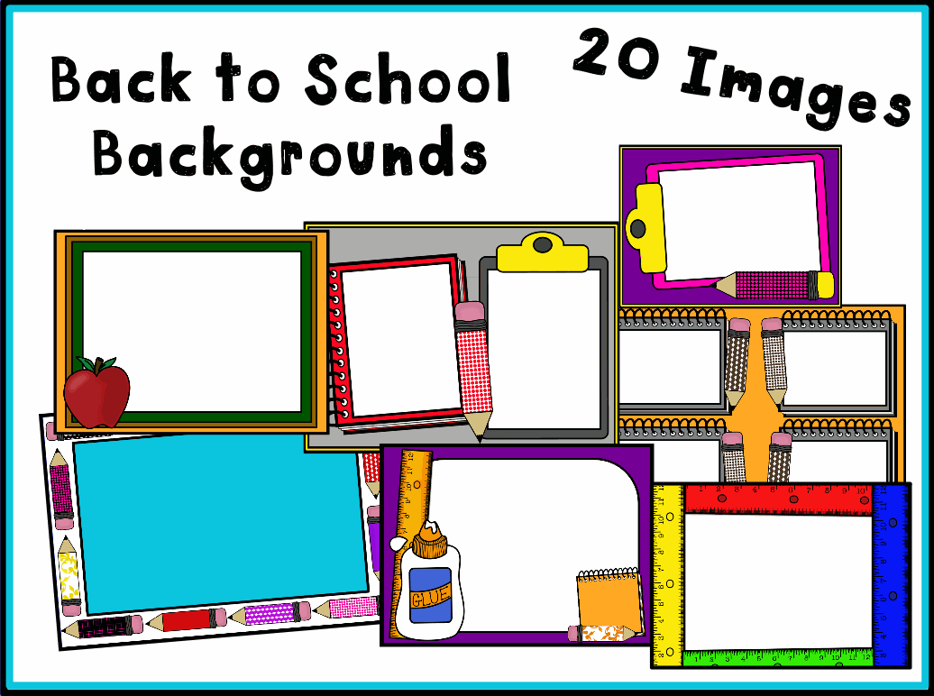 Interactive Whiteboard Resource Packs   Clipart   Backgrounds   Sounds