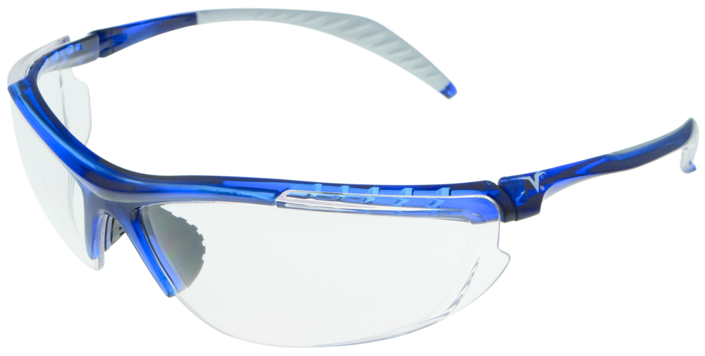 Lab Safety Goggles Clipart Veratti 307 Safety Glasses