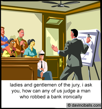 grand jury clipart clipart suggest