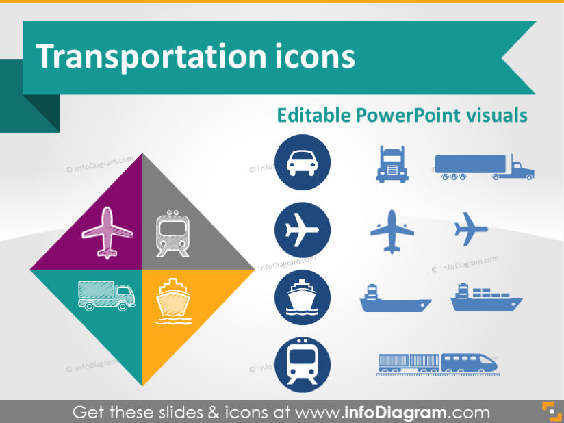 Powerpoint Icons And Clipart Clipart Suggest