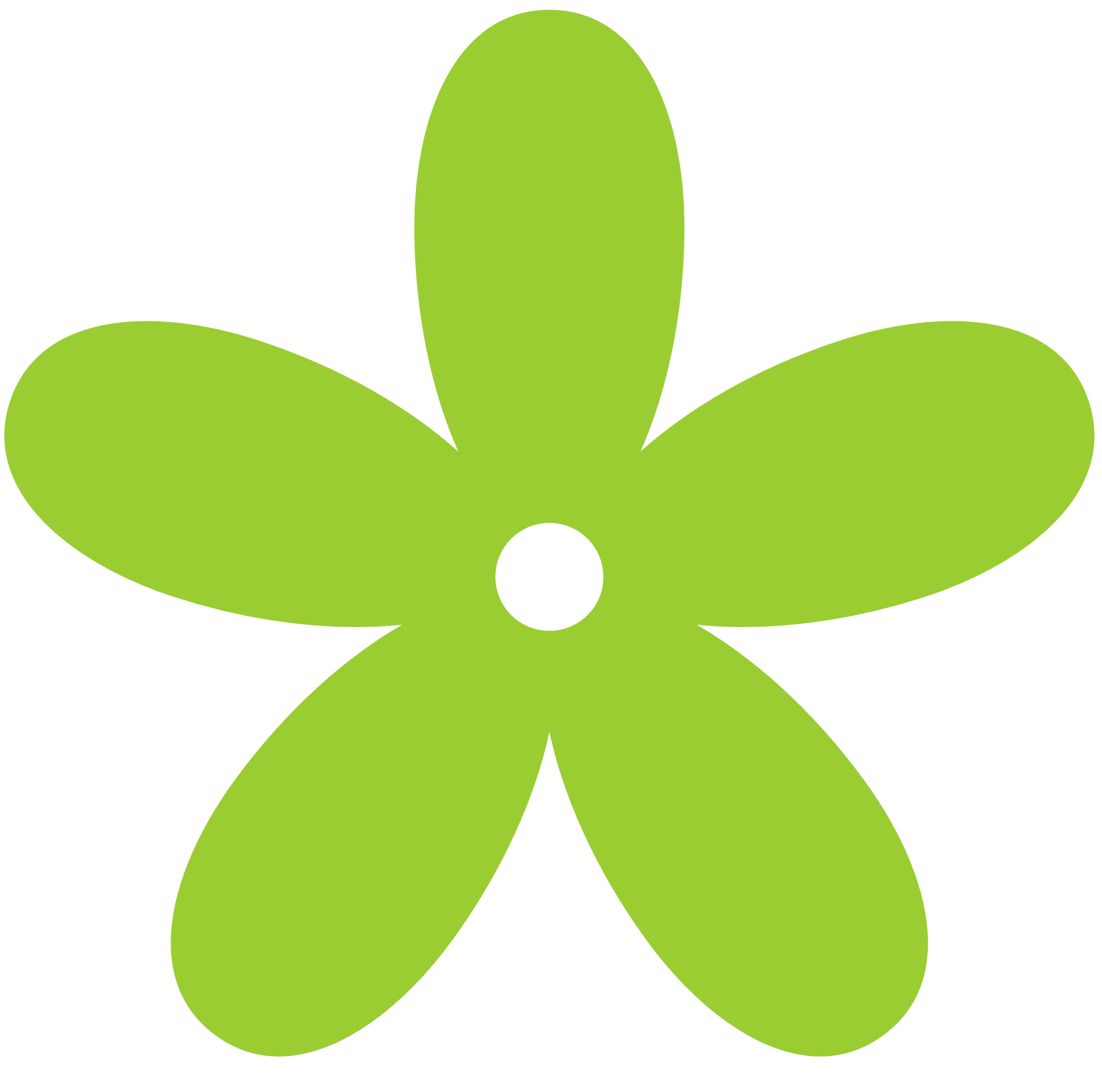 21 Green Flower Clipart Free Cliparts That You Can Download To You