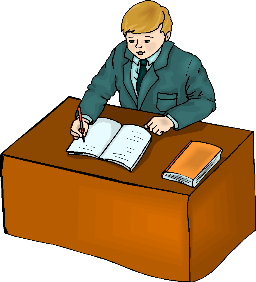Boy Studying Free Clipart This Boy Studying Free Clipart Can