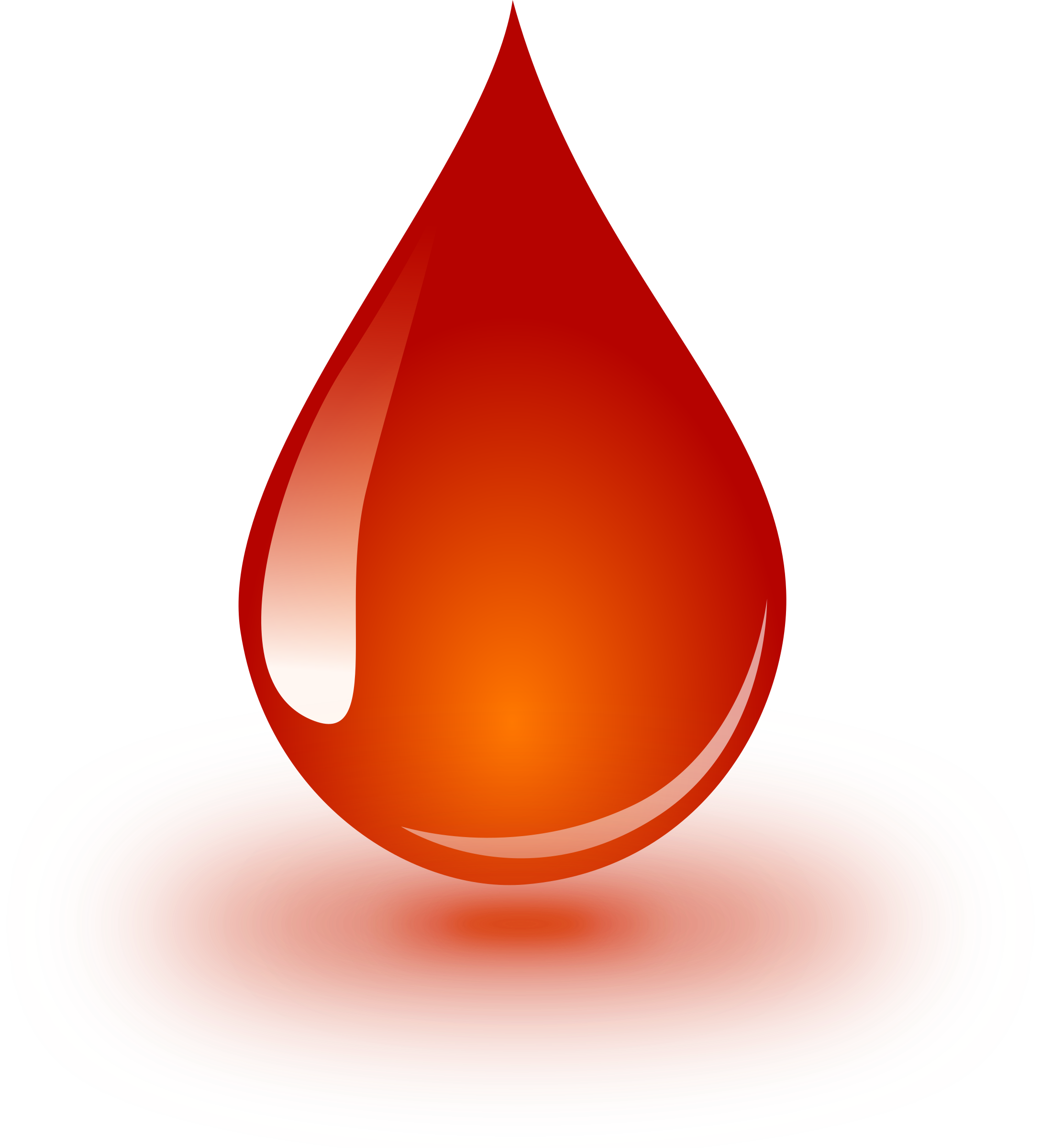 Donate Blood Clipart Clipart   Blood Drop