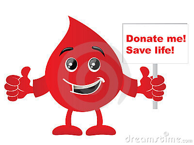 Donate Blood Clipart Donate Blood 24157240 Jpg