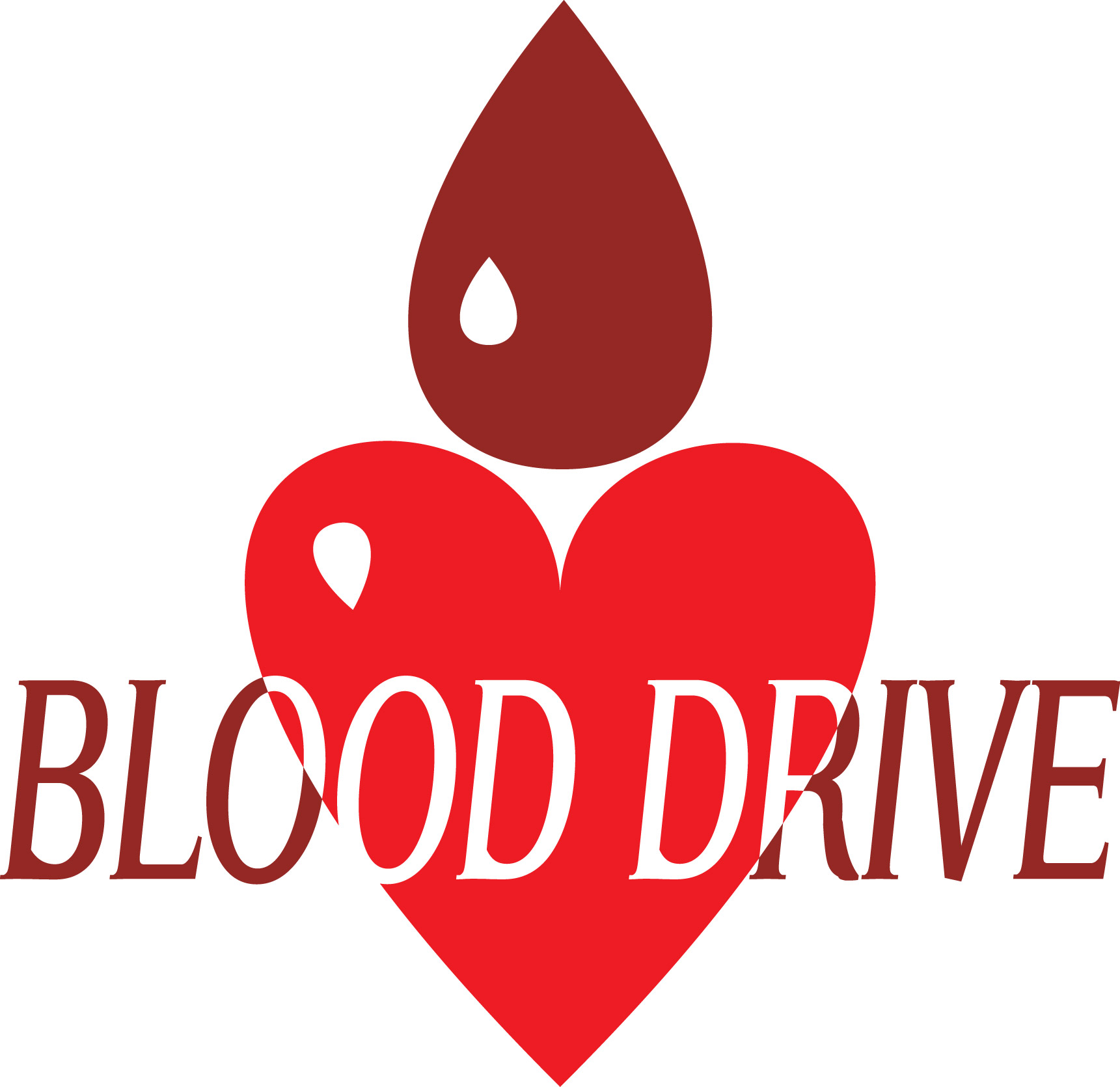 Donate Blood Clipart