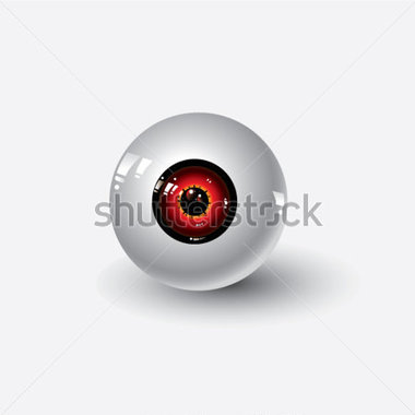 Download Source File Browse   Science   Red Eye Ball