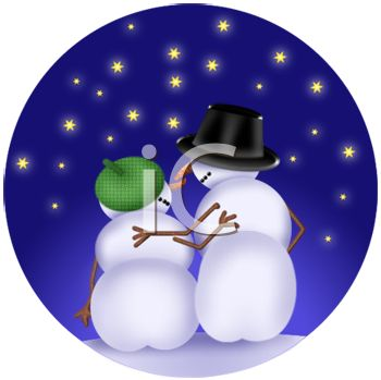 Go Back   Gallery For   Animated Snow Falling Clipart