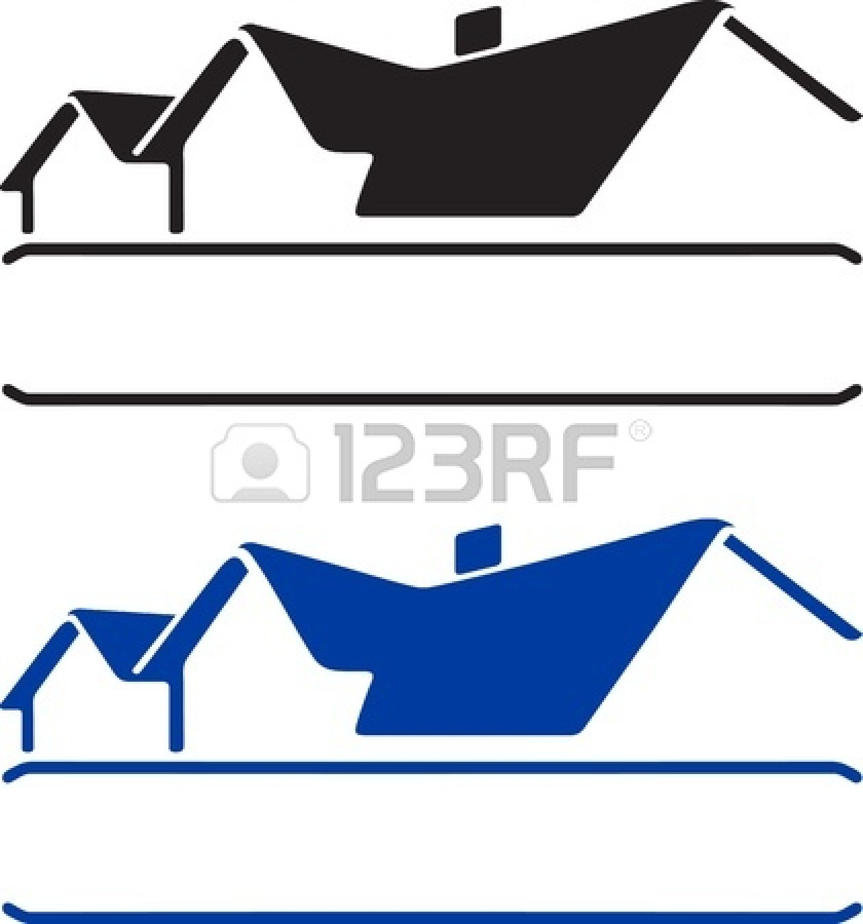House Outline Clip Art House Roof Outline Clipart 11357989 House Sign