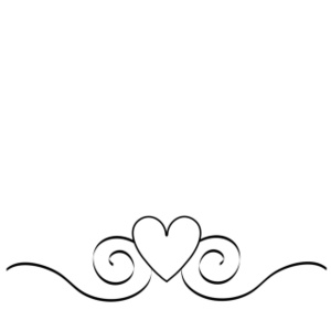 Love Clip Art Images Love Stock Photos   Clipart Love Pictures